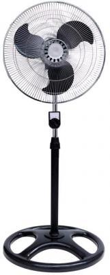Вентилятор Lumitex FS-4502 - вид спереди