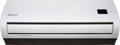 Кондиционер Komatsu KSW-07H1 - общий вид