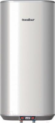 Накопительный водонагреватель Garanterm GTI 30-V