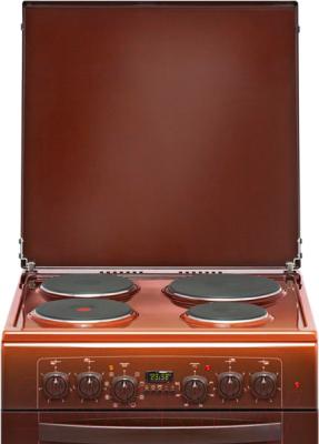 Кухонная плита Gefest 6140-03 К (6140-03 0001)