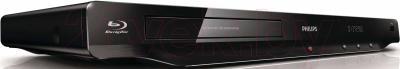 Blu-ray-плеер Philips BDP3200/51