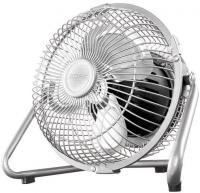 Вентилятор Bork P510 -