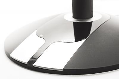 Вентилятор Bork P501 (SF TOR 2960) - основание