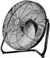 Вентилятор Bork P511 -