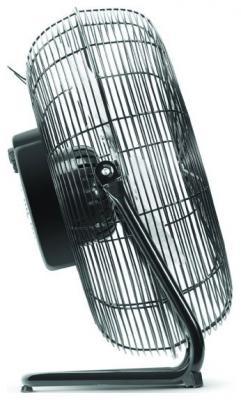 Вентилятор Bork P511 - вид сбоку