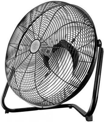 Вентилятор Bork P511 - общий вид