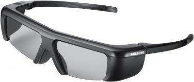 Очки 3D Samsung SSG-3100GB - общий вид