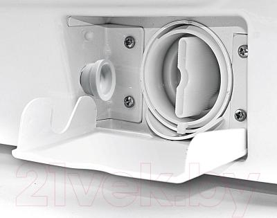Стиральная машина ATLANT СМА 60С87-000