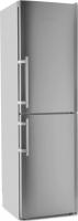 Холодильник с морозильником Liebherr CUNesf 3923 -