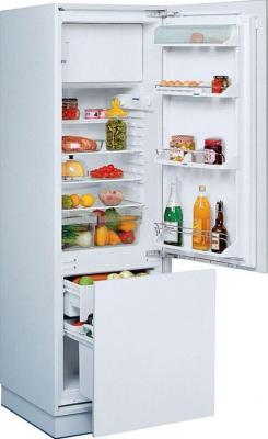 Встраиваемый холодильник Liebherr IKV 3214 - общий вид