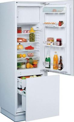 Холодильник с морозильником Liebherr IKV 3214 - общий вид