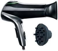 Фен Braun HD 730 -
