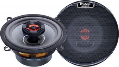 Коаксиальная АС Mac Audio APM 13.2 - общий вид