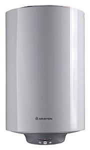 Накопительный водонагреватель Ariston ABS PLT ECO 50V - общий вид