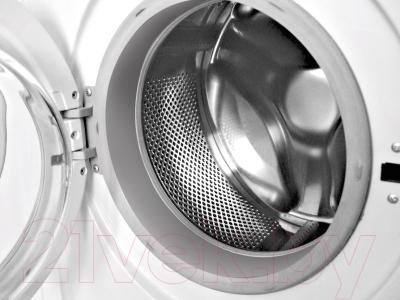 Стиральная машина ATLANT СМА 60С107-000