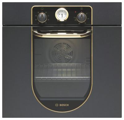Электрический духовой шкаф Bosch HBA23BN61 - общий вид