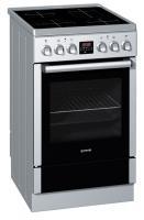 Кухонная плита Gorenje EC57341AX -