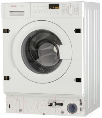 Стиральная машина Bosch WIS28440OE WNM50