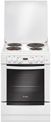 Кухонная плита Gefest 6140-03 - вид спереди