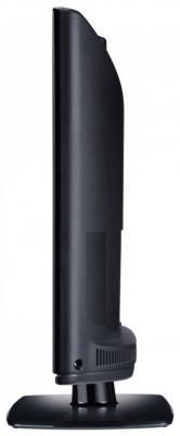 Телевизор LG 32LK330 - Вид сбоку