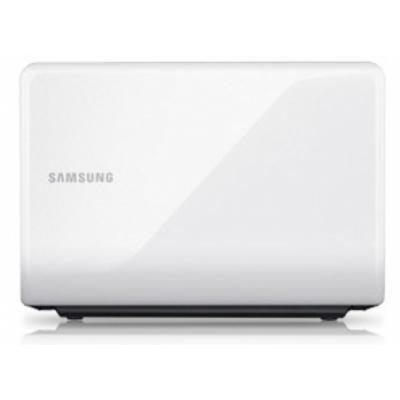 Ноутбук Samsung NC110 (NP-NC110-A02RU) - сзади