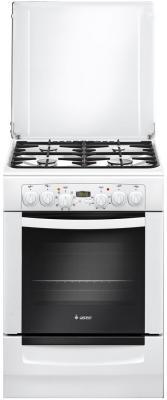 Кухонная плита Gefest 6102-03 - вид спереди