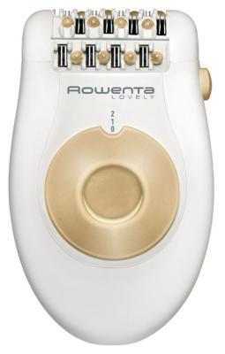 Эпилятор Rowenta EP4211 - общий вид