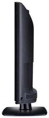 Телевизор LG 22LK330 - вид спереди