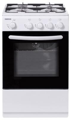 Кухонная плита ATLANT 2101-01 - общий вид