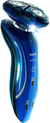 Электробритва Philips RQ1150/16 - общий вид