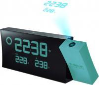 Метеостанция цифровая Oregon Scientific BAR223P -