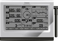 Метеостанция цифровая Oregon Scientific WMR300 -