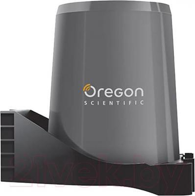 Метеостанция цифровая Oregon Scientific WMR300 - контроль уровня осадков