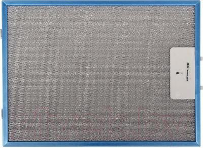 Угольный фильтр для вытяжки Europlast HD021 - общий вид