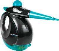 Пароочиститель Redmond RSC-2010 (голубой) -