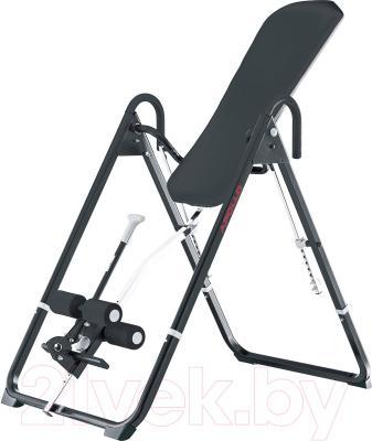 Тренажер для мышц спины KETTLER Apollo / 7426-700 - общий вид