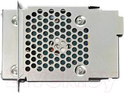 Жесткий диск для принтера Epson C12C848031 - общий вид