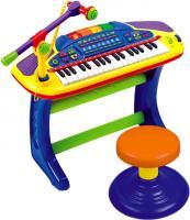 Музыкальная игрушка Weina Пианино