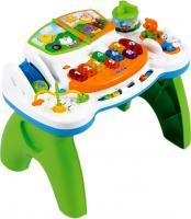 Развивающая игрушка Weina Игровое поле (2134) -