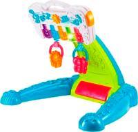 Развивающая игрушка RedBox Музыкальный центр 23598 -