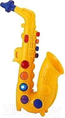 Музыкальная игрушка RedBox Саксофон 23755 - общий вид
