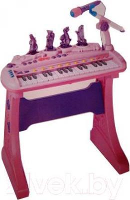 Музыкальная игрушка RedBox Электронный синтезатор 25242 - общий вид