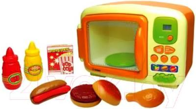 Игровой набор RedBox Микроволновая печь 22696 - общий вид