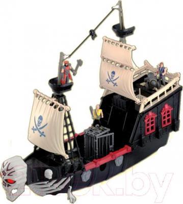 Игровой набор RedBox Корабль пиратов 24348 - общий вид