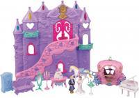 Игровой набор RedBox Замок принцессы 22678-1 -