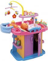 Игровой набор RedBox Центр для ухода за младенцем 22510 -