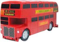 Игровой набор Motormax Городской автобус 78118 -