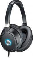 Наушники-гарнитура Audio-Technica ATH-ANC70 -