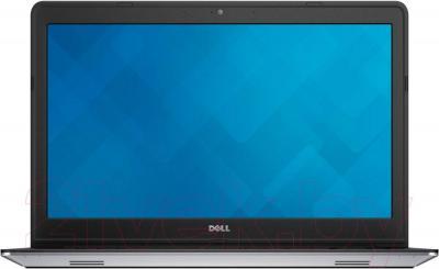 Ноутбук Dell Inspiron 15 5000 (5547-2582) - общий вид
