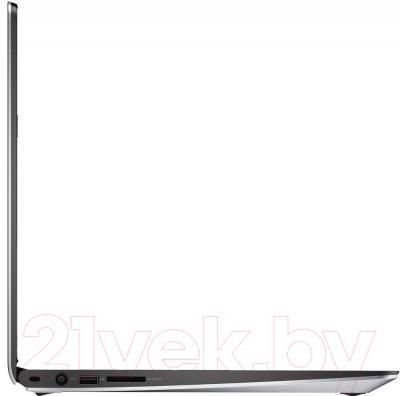 Ноутбук Dell Inspiron 15 5000 (5547-2582) - вид сбоку